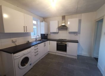 3 bed terraced house for sale in Flint Street, Grays RM20