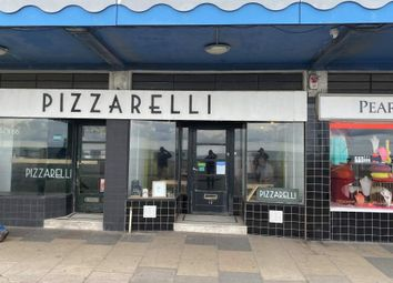 Retail premises to let in 11 Marine Court, St Leonards On Sea TN38