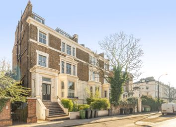 Thumbnail 2 bed flat to rent in Swiss Cottage, Swiss Cottage, London