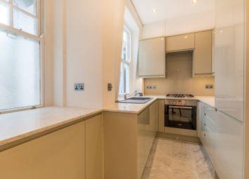 Thumbnail 3 bed flat for sale in Duke Street, Mayfair