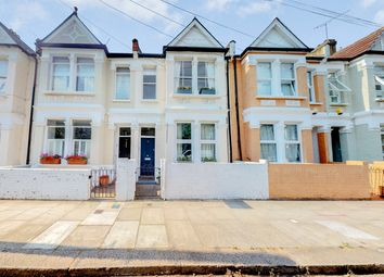 Thumbnail 2 bed flat for sale in Allestree Road, Fulham