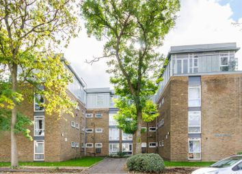 Thumbnail 2 bed flat for sale in Sutherland Road, West Ealing, London