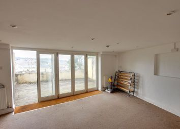 Thumbnail 2 bed terraced house to rent in Calton Road, Bath