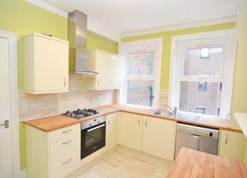 Thumbnail 4 bed maisonette to rent in Broad Street, Teddington