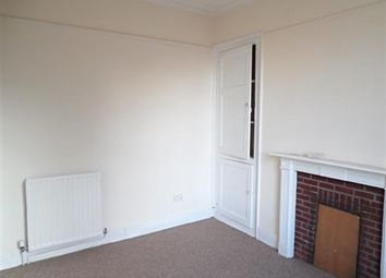 Thumbnail 1 bed detached house to rent in Russell Street, Reading, Berkshire