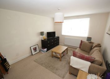 Thumbnail 1 bed flat to rent in Westbury Hill, Westbury-On-Trym, Bristol