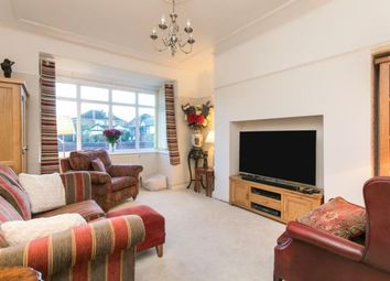 4 bed bungalow for sale in Hawthorn Drive, West Kirby, Wirral, Merseyside CH48
