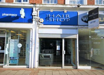 Thumbnail Retail premises to let in Field End Road, Eastcote, Pinner, Middlesex