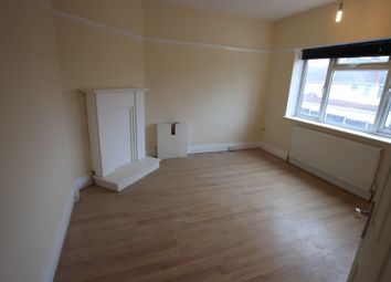 Thumbnail 2 bed flat to rent in Station Way, Buckhurst Hill Essex