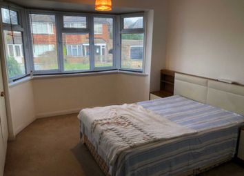 Room to rent in Chetwode Drive, Epsom KT18