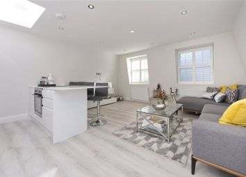 1 bed property to rent in Fulham Road, London SW6