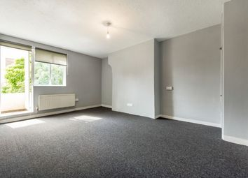 Thumbnail 2 bedroom flat to rent in Moberly Road, Clapham, London