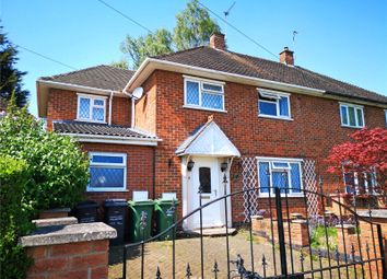 Thumbnail 6 bed shared accommodation to rent in Schofield Road, Loughborough, Leicestershire