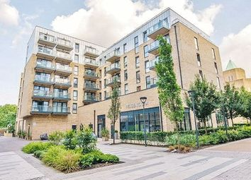 3 bed shared accommodation to rent in Moro Apartments, London E14