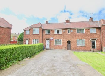 3 bed terraced house for sale in Newminster Road, Newcastle Upon Tyne NE4