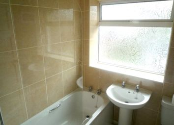 Thumbnail 3 bed property to rent in Greencroft, Clifton, Nottingham.