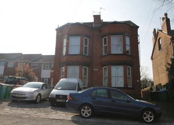 Thumbnail 1 bed property to rent in Langtry Grove, Nottingham