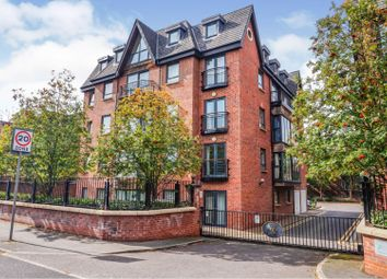 2 bed flat for sale in The Apex/152 Withington Road, Manchester M16