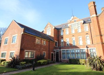 Thumbnail 2 bed flat to rent in Royal Connaught Drive, Bushey