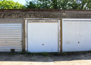 Thumbnail Parking/garage for sale in Page Court, Page Street, Mill Hill