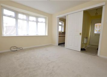 Thumbnail 1 bed flat for sale in Hawthorn Rise, Stroud, Gloucestershire