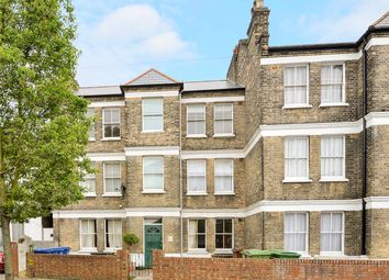 Thumbnail 2 bed flat for sale in Bellenden Road, Peckham Rye, London