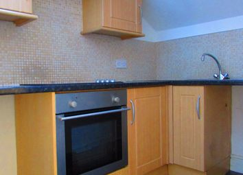 1 bed flat to rent in Flat, Blackpool, Lancashire FY1