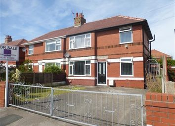Thumbnail 2 bedroom property for sale in Eversleigh Avenue, Thornton Cleveleys