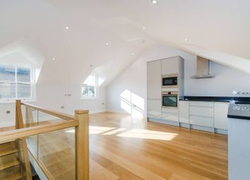 Thumbnail 2 bedroom terraced house to rent in St Mary's Square, Ealing