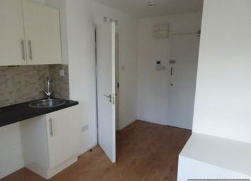 Thumbnail Room to rent in Shooters Hill, London