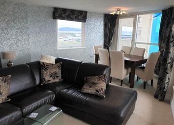 2 bed flat to rent in Aurora, Trawler Road, Swansea. SA1