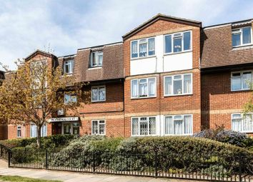Thumbnail 1 bedroom flat for sale in Riviera Drive, Southend-On-Sea