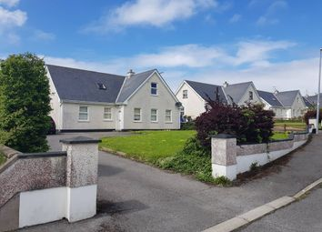 Thumbnail 5 bed detached house for sale in 6 Finnerville, Bundoran, Donegal