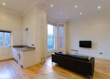 Thumbnail 1 bedroom flat to rent in Draycott Place, Chelsea