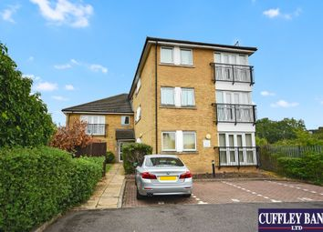 2 bed flat for sale in Southern Place, Greenford Road, Sudbury Hill, Harrow HA1