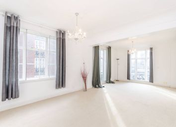 Thumbnail 2 bed flat to rent in Hertford Street, Mayfair