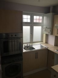 Thumbnail 2 bed flat to rent in Berkeley Road, London