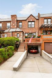 Thumbnail Town house for sale in 446 100th Street, Brooklyn, New York, United States Of America