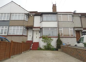Thumbnail 2 bed terraced house for sale in Sunland Avenue, Bexleyheath