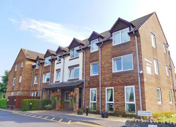 Thumbnail 1 bed property for sale in Bath Road, Keynsham, Bristol