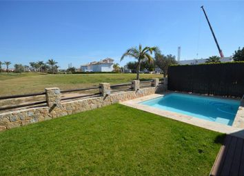 Thumbnail 2 bed detached house for sale in Mar Menor Golf Resort, Murcia, Mvr129, Spain