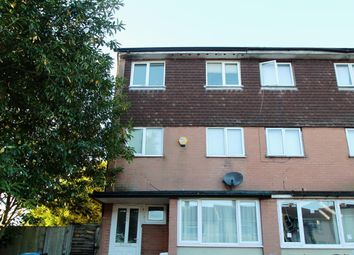 Thumbnail Property to rent in Crabtree Lane, Hemel Hempstead