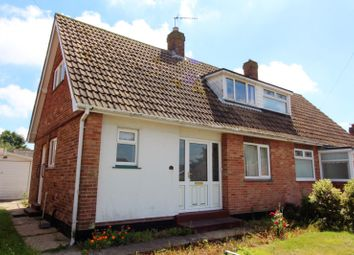 3 bed property for sale in Loxley Road, Lowestoft NR33