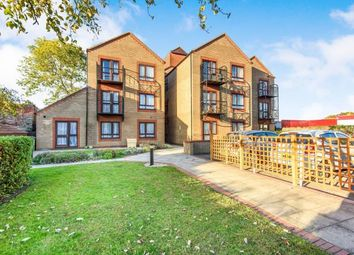 1 bed flat for sale in Manor Gardens House, Manor Road, Fishponds, Bristol BS16