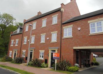 Thumbnail 3 bed property to rent in Farr Lane, Muxton, Telford