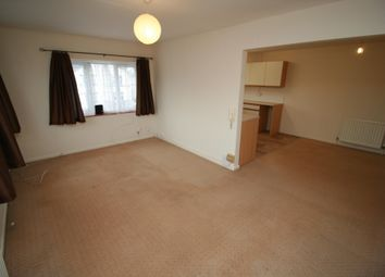 Thumbnail 2 bed maisonette to rent in Dugard Avenue, Stanway, Colchester