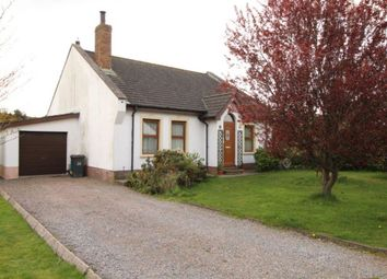 Thumbnail 3 bed bungalow for sale in The Chanderies, Greyabbey, Newtownards