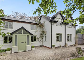 Thumbnail 5 bed property for sale in Old Hill, Flyford Flavell, Worcester, Worcestershire