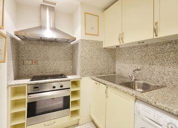 Thumbnail 2 bed flat to rent in Marsham Street, Westminster
