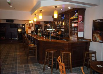 Thumbnail Pub/bar for sale in Licenced Trade, Pubs & Clubs YO18, North Yorkshire